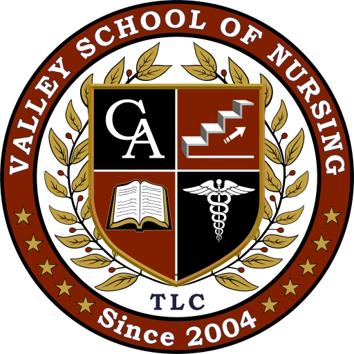 Valley School of Nursing